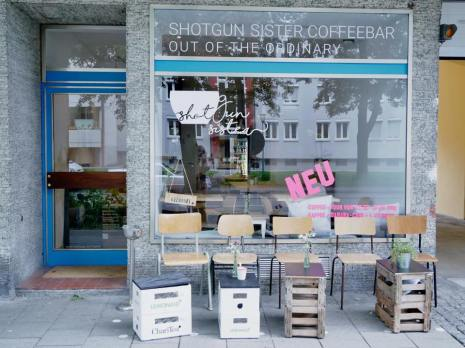 shotgun_sister_coffeebar_outdoor
